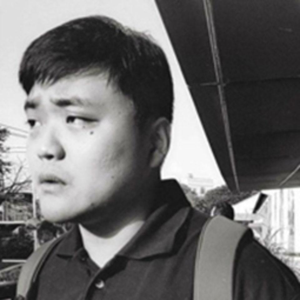 冠軍導演胖闆:金剛