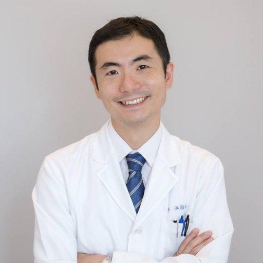 洪敬倫  醫師