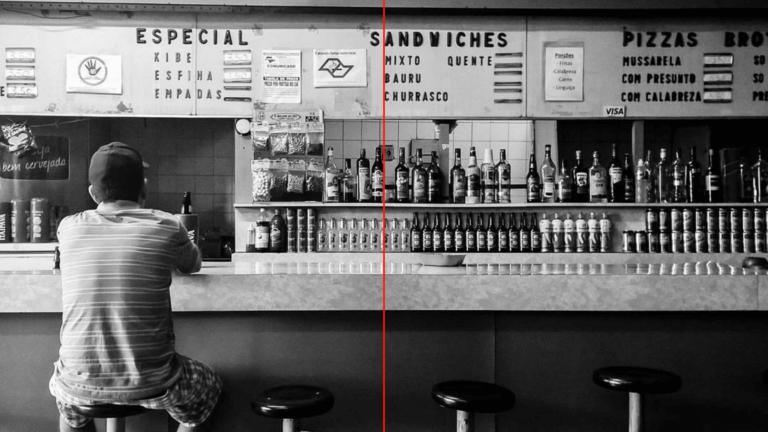 Good Food 7 1 當我們談論美學時,我們指的是某些事物令人賞心悅目,無論是在照片,繪畫還是雕塑中。 討論畫面質量時,經常發生的一件事是,一般人們對自己的攝影能力具有自覺性,因此很難判斷圖片。 其實任何人都可以評估攝影畫面並表達他們出是否不喜歡它,無需成為專家即可表達自己的觀點!