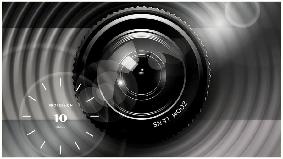 使微電影視頻更專業的10要點