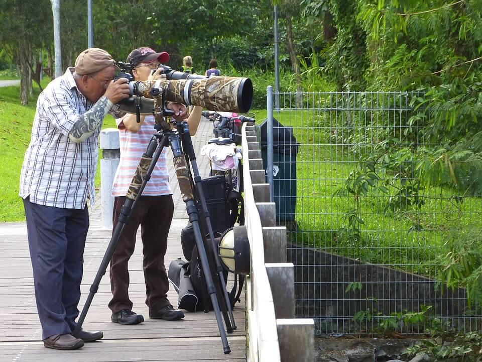 拍攝和編輯行銷影片的10個技巧