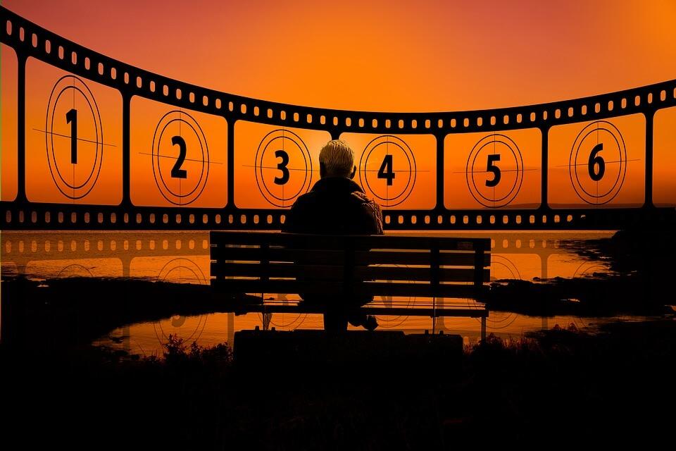 微電影和電影的差異