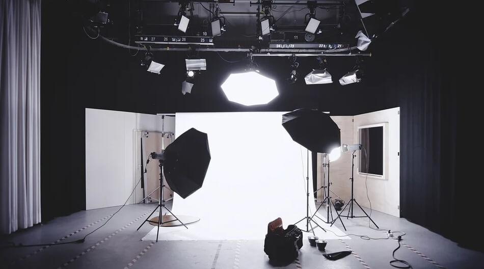 撰寫精彩短片的3個秘訣及編寫腳本大綱的6個步驟