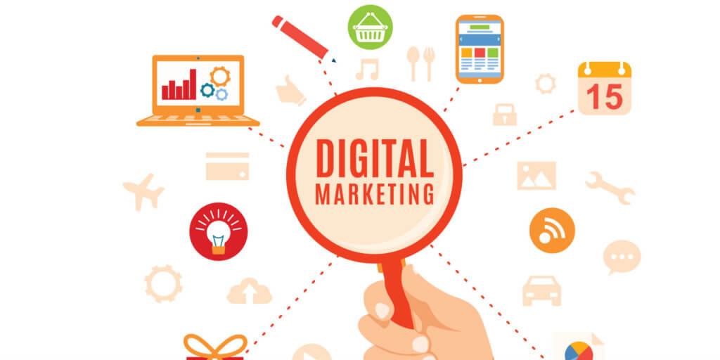 Digital Marketing 工仔頭需要對每種產業選擇優缺點,這是有一個複雜的過程,不過,拍攝廣告總是充滿活力,不僅內容需要創新,新的廣告媒體選擇不斷湧現,社交媒體正在改變消費者使用媒體的方式,也正在影響消費者獲取產品信息的方式。
