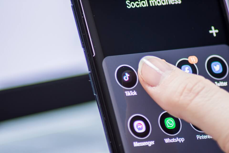 applications 5750539 960 720 工仔頭需要對每種產業選擇優缺點,這是有一個複雜的過程,不過,拍攝廣告總是充滿活力,不僅內容需要創新,新的廣告媒體選擇不斷湧現,社交媒體正在改變消費者使用媒體的方式,也正在影響消費者獲取產品信息的方式。