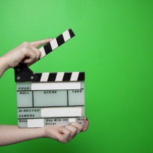 什麼是B ROLL 以及如何使自己的影片具有電影效果?