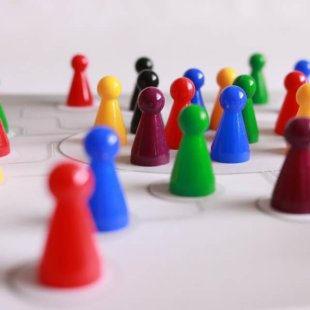 12類型社交媒體影片內容:擴大您的社交媒體流量