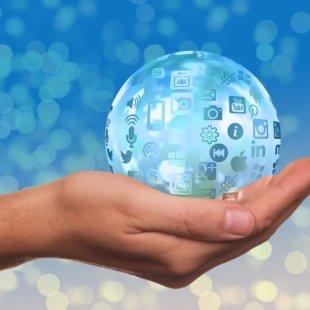 關於社交媒體視頻廣告6種類型及3個策略