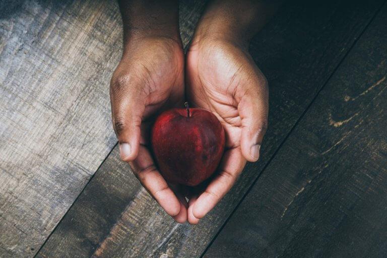 hands hold red apple 攝影鏡位訣竅,是任何mv影片及微電影誕生的基礎, 有了會說故事的方法,才能將各式各樣的敘事內容完美的呈現。 電影創作是集合了多種藝術表現形式;影像、配樂、背景...等 , 在明白基礎知識是關鍵後,那拍影片最重要的就是視覺效果, 所以如何活用基本鏡位,更是首要。 訣竅內容將傳述: ●使用不同的鏡頭或鏡頭設置來幫助講述您的故事 ●使用廣角鏡進行手持拍攝,狹窄的空間和生動的視角 ●使用更長的鏡頭和較大的光圈來模糊背景 ●拍攝時不要變焦